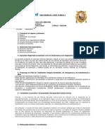 Discusion Del Caso Clinico (1)