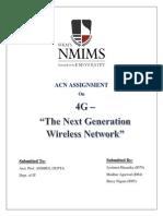 ACN assign_jyotimoi_i079.pdf