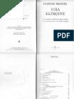 Fernand Braudel - Igre Razmjene Vol. II