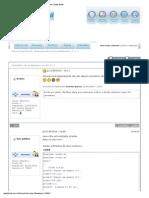 Exemplos de programas no dev C++