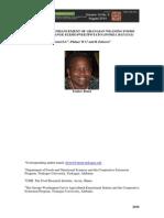 Nutritional Enhancement of Ghanaian Weaning Foods Using the Orange Flesh Sweet Potato.pdf