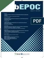 Revista Médica PubEPOC Núm 9