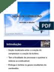 Combustores-câmeras-tipos.pdf