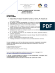 2015 1TC PY Modulo Generico