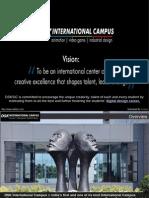 Digital Design Certificate