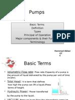 basicsofpumppresentation-140426101650-phpapp02