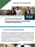 Herramientas_de_Colaboracion_Nuevas_soluciones_mejoras_de_productividad_e_integracion_de_aplicaciones.pdf