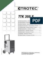 Trt Ba Ttk 355 s Tc 001 Int