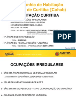 ApresentacaodaModalidadesdeAtendimento-ProjetosdeIntervencao