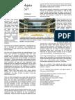 Livro Um Objeto Anacronico e Atividades - Pag 16