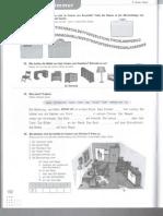Hier und da 1 Haus.pdf