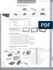 Hier und da1 Schulsachen.pdf