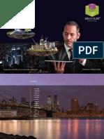 Solidblox Brochure