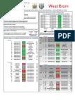 Barclays Premier League - Estatísticas da Jornada 30.pdf