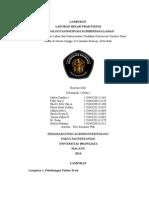Lampiran TKSDL Kelompok 2 Kelas I