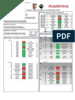 Liga Zon Sagres - Estatísticas da Jornada 26.pdf