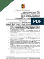 APL-TC_00035_10_Proc_02671_09Anexo_01.pdf