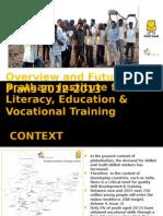 PI General Info 2012