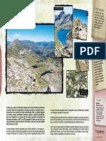 ruta-senderismo-andorra-lago-els-pessons.pdf