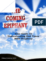 the_coming_epiphany.pdf