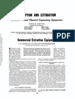 Ch 6 Liq-Liq Extraction Article