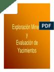 Evaluacion_de_Yacimientos [Modo de Compatibilidad]