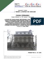p.t.d.e. Memoriu Generalsi Memoriu Arhitectura _cesianu.