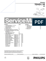 tdvd1.1e aa.pdf