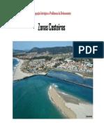 Zonas costeiras e zonas de vertente [Só de leitura].pdf