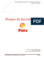 Elaboraoprojetoinvestimento 130620140134 Phpapp01 (1)