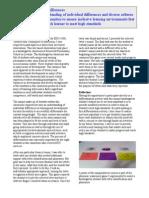 portfolio edu4500 standard2