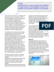 portfolio edu4220 standard5