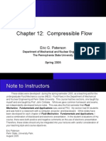 Chapter_12.ppt