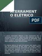 Aterramento Elétrico 01