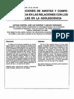 RelacionesDeAmistadYCompetenciaEnLasRelacionesConL-2364897