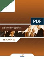 tti_gestão_profissional_s02.pdf