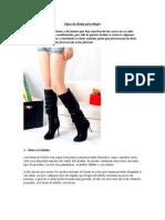 fb87c1fb Administración Del Producto, 4ta Edición - Donald R. Lehmann | Marketing |  Producto (Negocios)