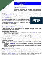 twitter Mode d'Emploi.pdf