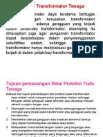 Slide4_PROTEKSI_TRANSFORMATOR