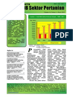 Buletin_PDB1_2013