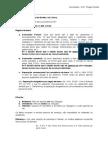 Sucessões - Prof. Tiago Simões.docx