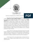 Sent N 1090 de La SCS TSJ Salario Variable Salario Mínimo Caso Hotel Tamanaco 11 08 14