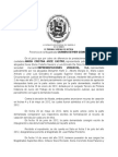 Sent. Salario Variable vs Salario Mínimo Representaciones Venusco 28 07 14