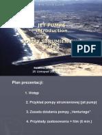 _JetPumps2.ppt