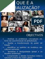 Globalizacao.ppt