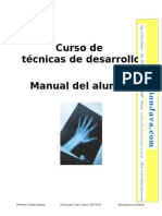 Curso_tecnicas_desarrollo