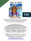 Cartel Aguila.2015 Pptx