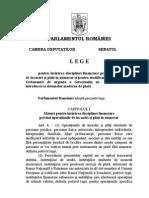 Lege_intarirea Disciplinei Financiare (1)