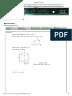 Mathematics Formulae