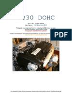 RB30_DOHC